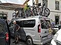 Cycling tour, Pinhão, Douro Valley, Portugal 03.jpg