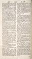 Cyclopaedia, Chambers - Volume 1 - 0142.jpg