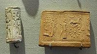 Cylinder seal Shamash Louvre AO9132.jpg
