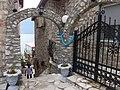 Czarnogóra Ulcinj - panoramio (1).jpg