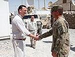 Czech PM visits FOB Shank DVIDS657027.jpg