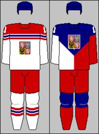 Czech Republic national team jerseys 2014.png