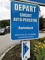 Départ Circuit auto-pédestre Kautenbach.jpg