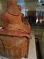 Détail du sarcophage dit des époux 03.jpg