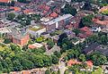 Dülmen, Franz-Hospital -- 2014 -- 8090.jpg