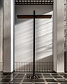 Dülmen, Heilig-Kreuz-Kirche, Innenansicht -- 2018 -- 1352 (Instaheiligkreuz).jpg