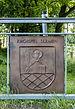 Dülmen, Naturschutzgebiet -Karthäuser Mühlenbach- -- 2014 -- 0214.jpg