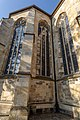 Dülmen, St.-Viktor-Kirche -- 2020 -- 6780.jpg