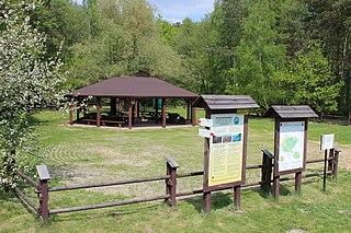 Polesie National Park