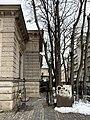 D.A. Sturdza House, Bucharest 21.jpg