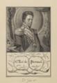 D. João 6.º - Macphail Lith, Lith. R. N. dos Martyres N.º 14, Lx.ª.png