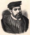 D. João III - Francisco Pastor (BNP).png