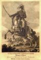 D. Manuel da Silveira Pinto da Fonseca Teixeira, 2.º Conde de Amarante e 1.º Marquês de Chaves.png