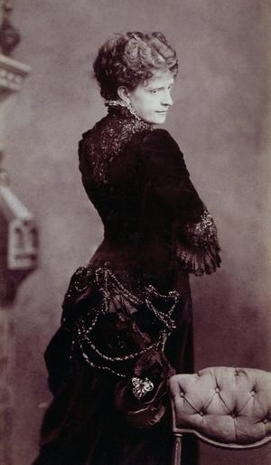 Maria Pia of Savoy