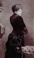D. Maria Pia (Lisboa, c. 1880) - João Francisco Camacho.png