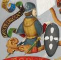D. Pedro Afonso, filho bastardo de D. Afonso Henriques - The Portuguese Genealogy (Genealogia dos Reis de Portugal).png