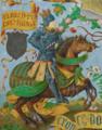 D. Pedro III, Rei de Aragão - The Portuguese Genealogy (Genealogia dos Reis de Portugal).png