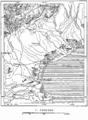 D041 - N° 322. Venise et le littoral. - liv3-ch07.png