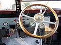 DAAG Postbus Cockpit 09052009.JPG