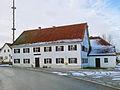 DAH-Deutenhausen Gasthaus Blumenstr18 001 201501 243.JPG