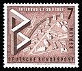 DBPB 1957 160 Interbau.jpg