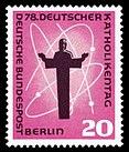 DBPB 1958 180 Katholikentag.jpg