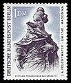 DBPB 1967 307 Madonna von Joseph Feuchtmayer.jpg