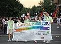 DC Gay Pride - Parade - 2010-06-12 - 005 (6250673024).jpg