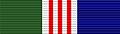 DC NG Commendation Medal.JPG