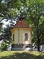 DD-PieschenerAllee-1.jpg