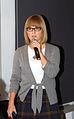 DDP 2013 Dorota Kawecka 1.jpg