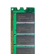 DDR RAM-1.jpg