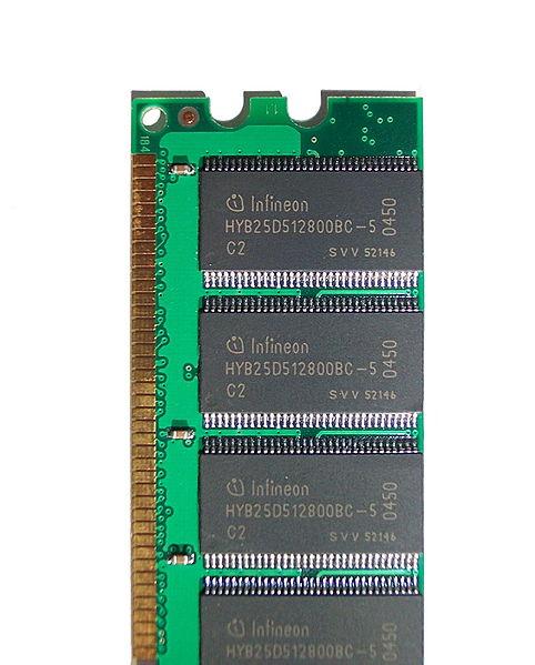 File:DDR RAM-1.jpg