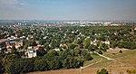 DD Blasewitz Aerial alt.jpg