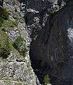 DESFILADERO EN EL GEMMI PASS - panoramio.jpg