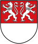 Coat of arms of Witten