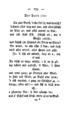 DE Hebel Allemannen 1803 179.png
