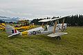 DH82A Tiger Moth, Masterton, New Zealand, 25 April 2009.jpg