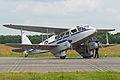 DH89A Dragon Rapide TX310 (G-AIDL) (9208988698).jpg