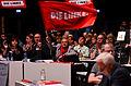 DIE LINKE Bundesparteitag 10-11 Mai 2014 -116.jpg