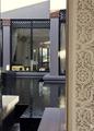 DL2A---Four-Seasons-Marrakech-ok-(11).png