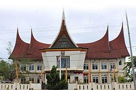 DPRD Kota Pariaman.jpg