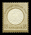DR 1872 28 gr Brustschild 18 Kreuzer.jpg