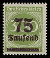 DR 1923 286 Ziffern im Kreis mit Aufdruck.jpg