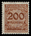 DR 1923 323A Korbdeckel.jpg