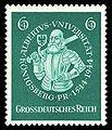 DR 1944 896 Albertus Universität Königsberg.jpg