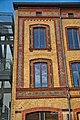 DSC03005.jpeg - Stralsund (49178381352).jpg