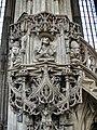 DSCN2717-pulpit.jpg