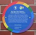 DV8 Rainbow Plaque.jpg