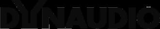 Dynaudio - 2011- Logo of Dynaudio